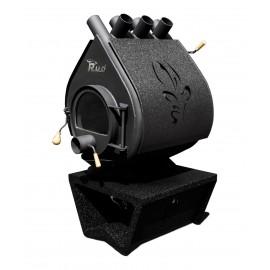Houtkachel Rud - Pyrotron Country Type 01