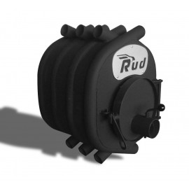 Houtkachel Rud – Bullerjan Maxi Type 01