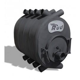 Houtkachel Rud – Bullerjan Maxi Type 02