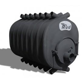 Houtkachel Rud – Bullerjan Maxi Type 04