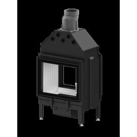 Inbouwhaard met draaideur Ardente-68x53.DSS
