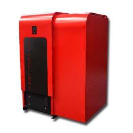 Pelletketel ThermoFLUX Ecologic - 25kW