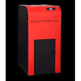Pelletketel ThermoFLUX Interio - 20kW
