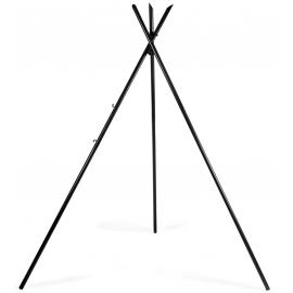 CookKing Driepoot 'Tipi' 220 cm