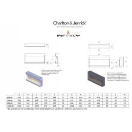 Charlton & Jenrick i-780e