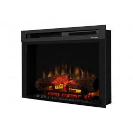 Dimplex Firebox XHD26 elektrische haard