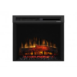 Dimplex Firebox XHD23 elektrische haard