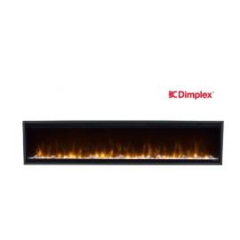 """Dimplex Ignite XL 74"""""""