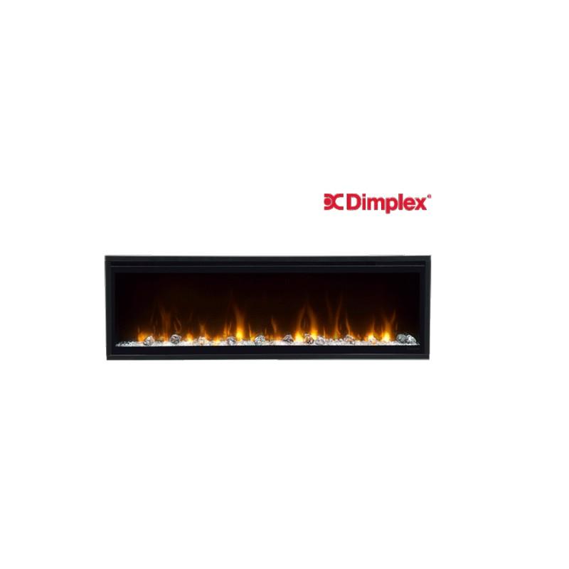 """Dimplex Ignite XL 50"""""""