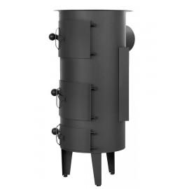 Houtkachel W3 – 6 kW