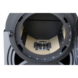 Houtkachel NEMO - 6 kW
