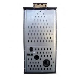 Pelletkachel P7 AIR - 7kW