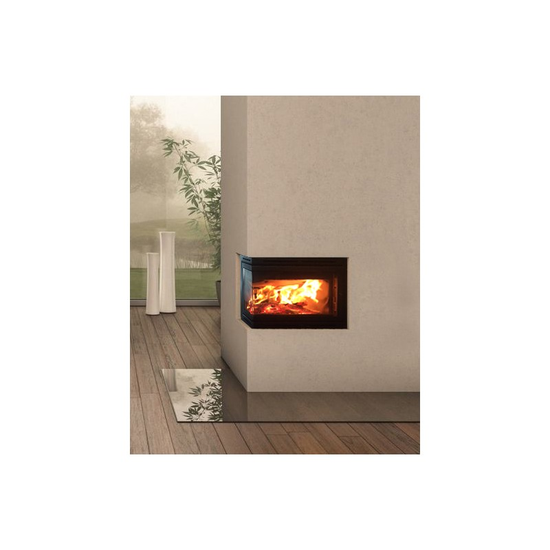 Inzethaard Oxford Nova Links - 7kW