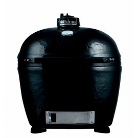 Primo Grill - Oval Large 300