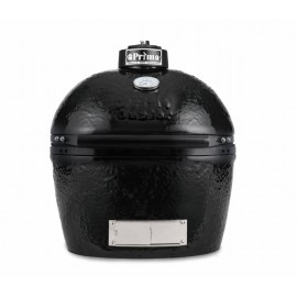 Primo Grill - Oval Junior 200