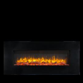 Livin' flame hanghaard Nottingham