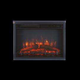 Livin' Flame Inzethaard Avers